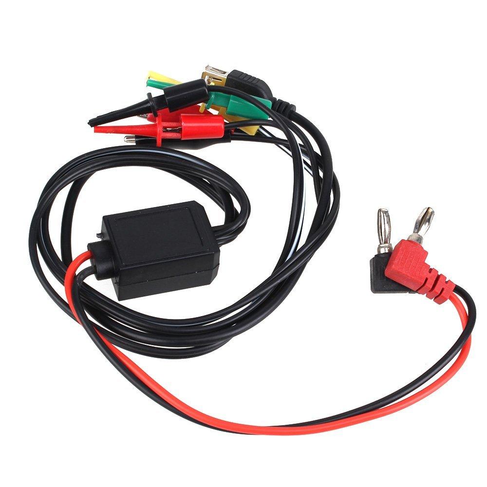Cheap Cpu Power Supply Test, find Cpu Power Supply Test deals on ...
