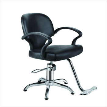 Hot sale salon styling barber chairs used for hairdressing salon furniture mx 5161c cheap chair - Used salon furniture for sale ...