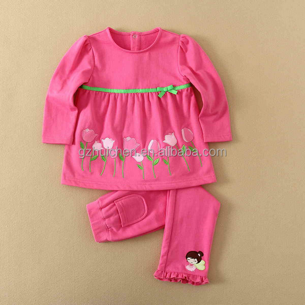 Baby Suit Mom And Bab Branded,Boys Waistcoat Suit For Autumn And ...