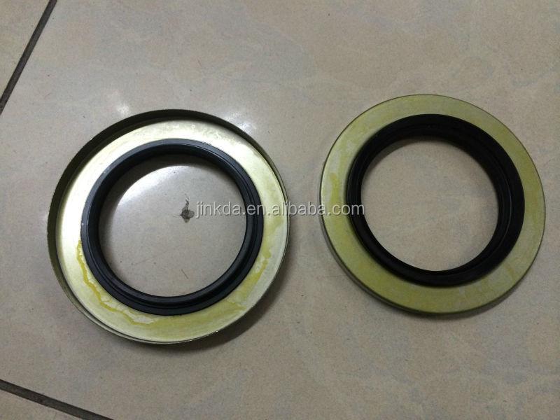 Oil Seal 423-22-2175