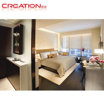 Customized Hotel Bedroom Set Furniture Teak Wood Modern Bed Designs Buy King Size Bed Designs Teak Wood Modern Bed Designs Japanese Bed Product On
