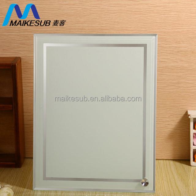 blank box frame-Source quality blank box frame from Global blank box ...