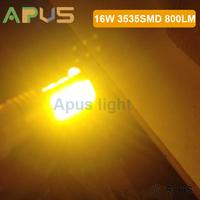 Extra canbus resistor car bulb 1156 382 p21w ba15s