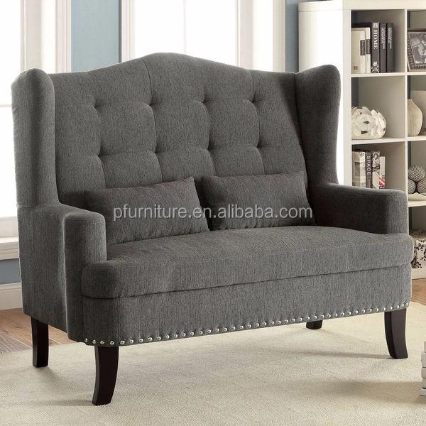 Increíble Muebles De La Silla De Mechón Insertado Brazo Imágenes ...