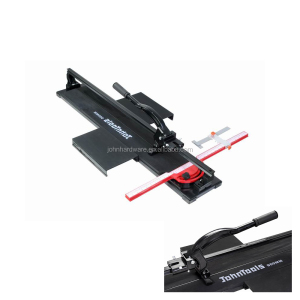 Heavy duty tile cutter with bearing(tile cutter,glass cutter,cutter machine)