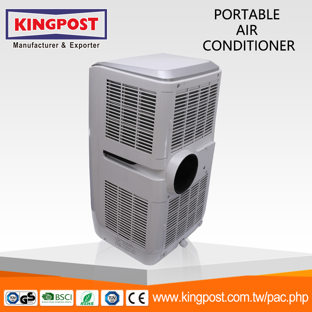 Portable Air Conditioner Tent Amp Height Adjustable Air