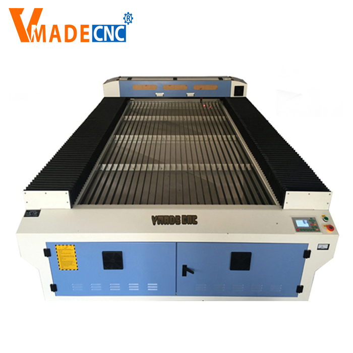 Alibaba hotsale 1325 Co2 lasergravure cutter 60/80/100/120/150 W Co2 Lasergravure Snijmachine cnc laser cut machine