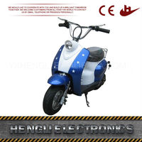 Best Sales High Quality Motorcycle Starting Relay