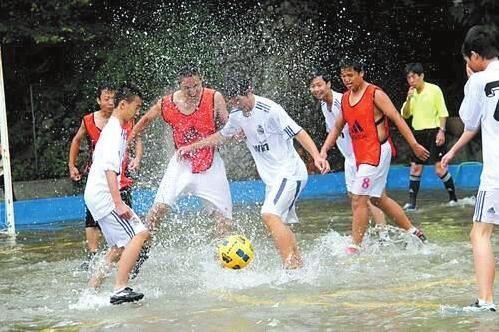 الجملة كرة قدم قابلة للنفخ كرة القدم عالية الجودة