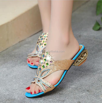 Women Shoes Wholesale From China