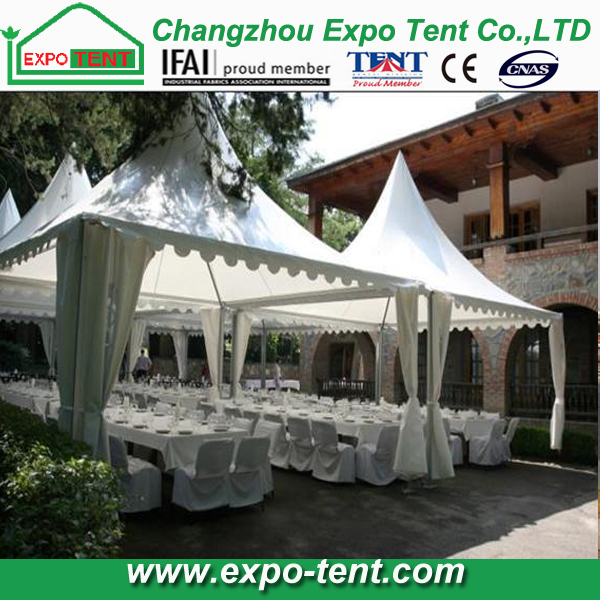 outdoor gazebo tent 2x2 3x3 buy gazebo tent gazebo tent 2x2 gazebo tent 3x3 product on. Black Bedroom Furniture Sets. Home Design Ideas