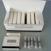 wholesale boge 510 cartomizer, boge 510 cartomizer, boge 510D