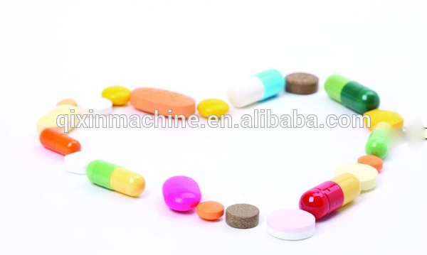 Best Price Automatic Pill Counter Buy Automatic Pill