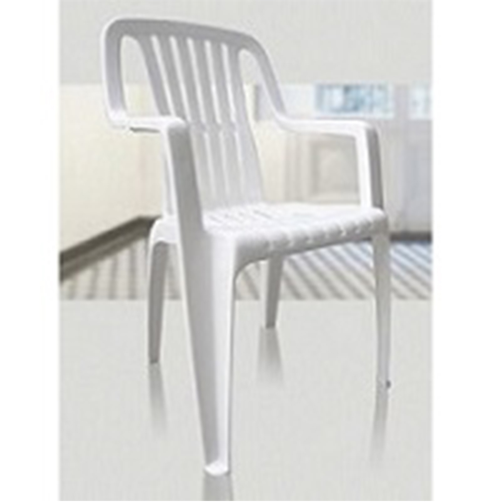 Plastic beach chair - Resin Beach Chairs Resin Beach Chairs Suppliers And Manufacturers At Alibaba Com