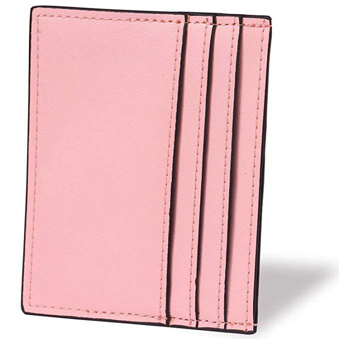 (High) 저 (quality 알루미늄 business card holder case metal credit card holder