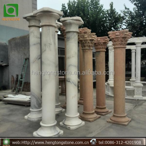 For sale pillars for sale pillars for sale wholesale for White garden rocks for sale