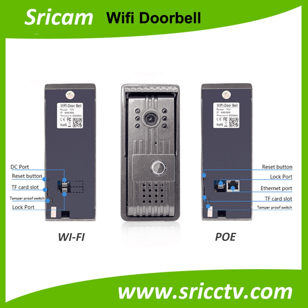 Wireless Doorbell, Wireless Doorbell Suppliers And Manufacturers At  Alibaba