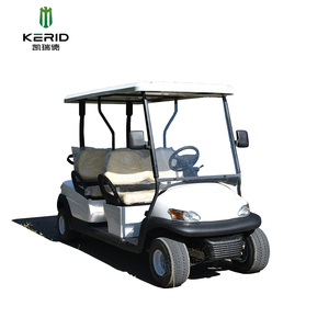 Electric Golf Bag Buggy, Electric Golf Bag Buggy Suppliers and ... on umbrella holder golf caddy, basket for golf cart, stand for golf cart, cup holder for golf cart, linksman golf cart, umbrella holders for shopping cart, battery for golf cart, cover for golf cart, ball holder for golf cart, scorecard holder for golf cart, cooler holder for golf cart, charger for golf cart, bag holder for golf cart, flag holder for golf cart, gps holder for golf cart, storage for golf cart, umbrella holders for home,