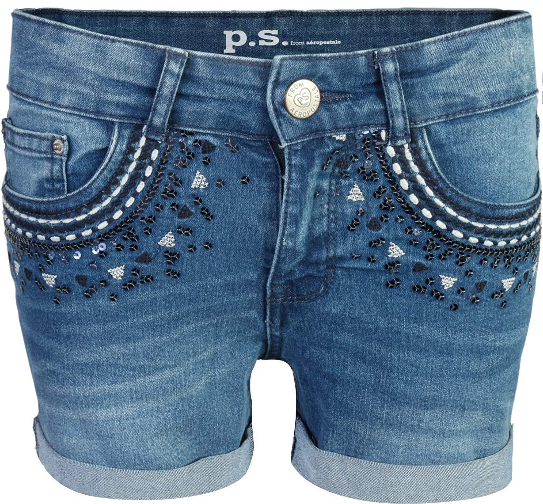 951cfc09eb Cheap Aeropostale Girl Shorts, find Aeropostale Girl Shorts deals on ...