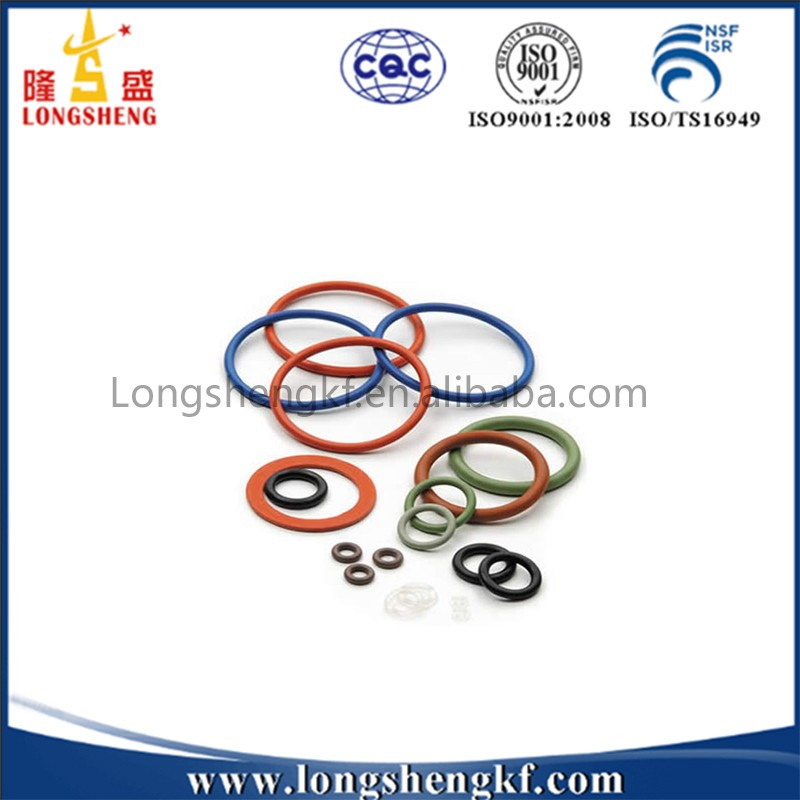 New Premium Small Rubber O-rings Flat Washers/gaskets Seals - Buy ...