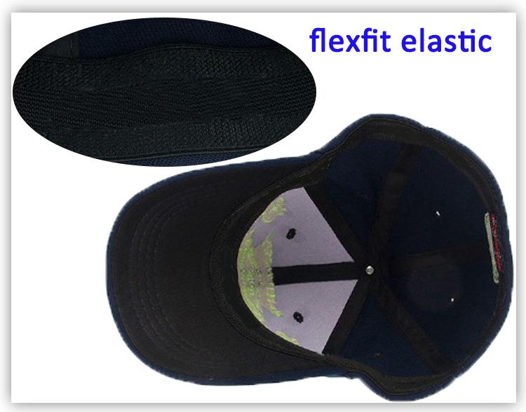 flexfit baseball caps online yankees panel embroidered flex wholesale hats cap closed custom canada