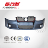 Front Bumper Assy For VW Golf 5 GTI