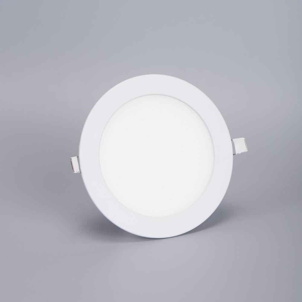 zhejiang jiaxing led down light