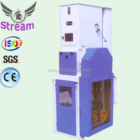 2016 hot sale MLGT rice husk hammer mill removing machine