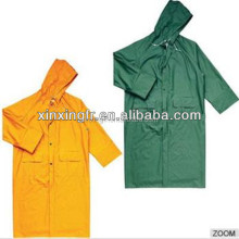 100% polyester waterproof windproof raincoat fabric