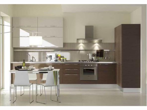 high gloss plastic kitchen cabinet kitchen cabinet vinyl wrapkitchen cabinet door plastic panels - Plastic Kitchen Cabinet