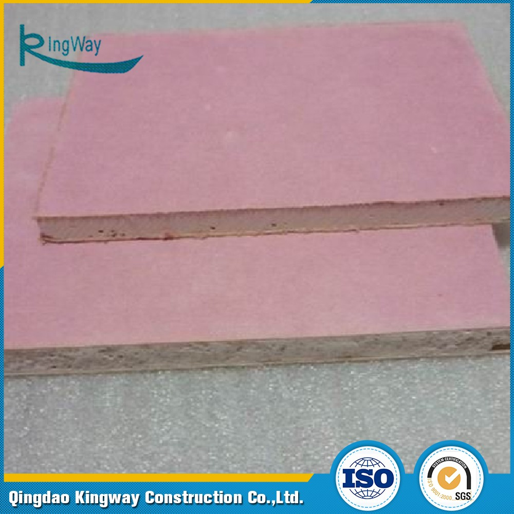 New Style 4x8 Water Proof Gypsum Board