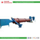 Energy Saving high Output drying equipments/wood sawdust drying plant/wood saw dust drying machine
