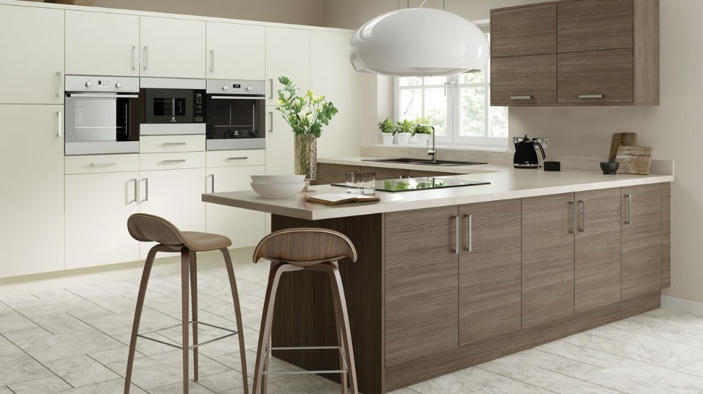 Moderne Möbel Liquidation Küche,Küchenschrank Designs Für Kleine Küchen -  Buy Liquidation Küche,Kleine Küche Design,Küchenschrank Designs Für Kleine  ...