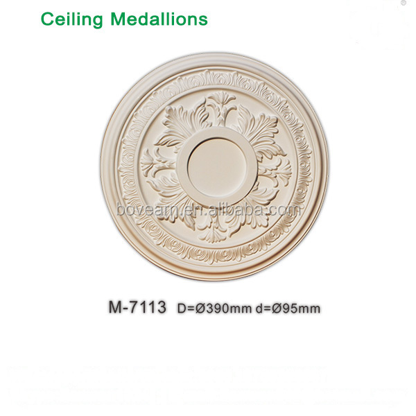 Lowes Ceiling Medallion  Lowes Ceiling Medallion Suppliers and  Manufacturers at Alibaba com. Lowes Ceiling Medallion  Lowes Ceiling Medallion Suppliers and