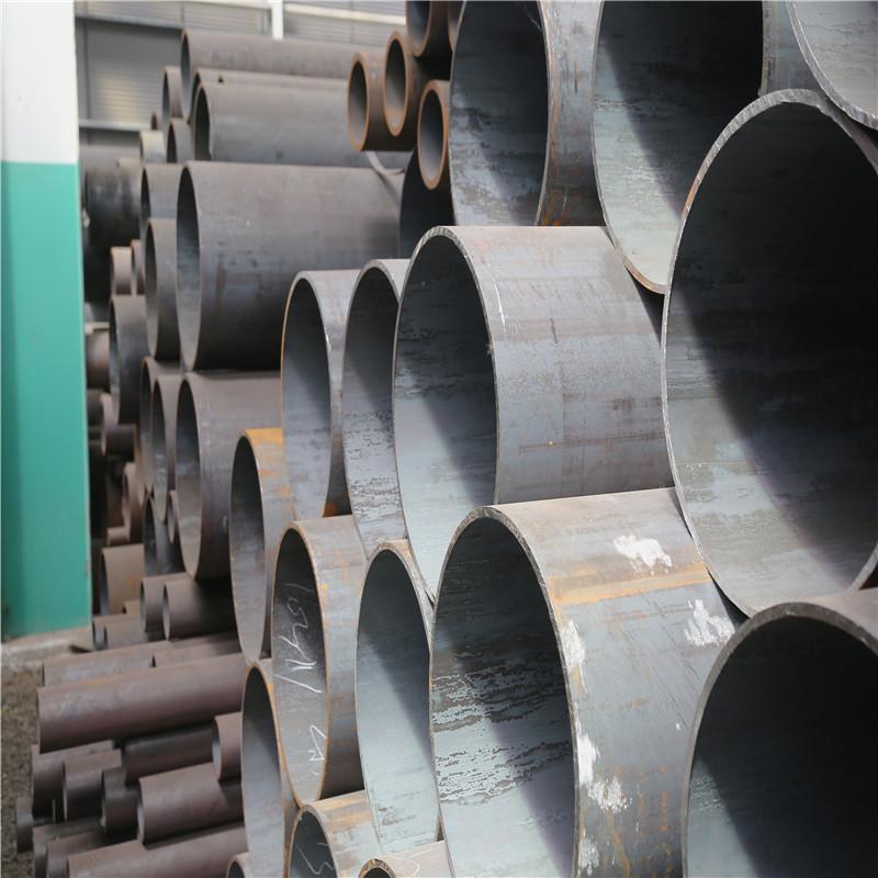 High quality Alloy Steel 25CrNiSiWV