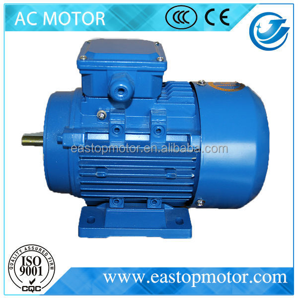 China electric motor for table saws wholesale alibaba greentooth Images