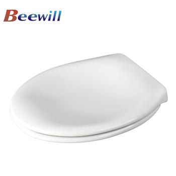 Terrific Hotel Ceramic Squat Toilet Lid For Flush Toilet Buy Squat Toilet Lid Squat Toilet Lid Squat Toilet Lid Product On Alibaba Com Machost Co Dining Chair Design Ideas Machostcouk