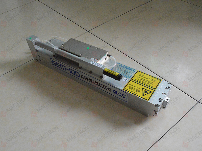Batchs Of Selling And Refill Synrad Co2 Laser Gsi Laser
