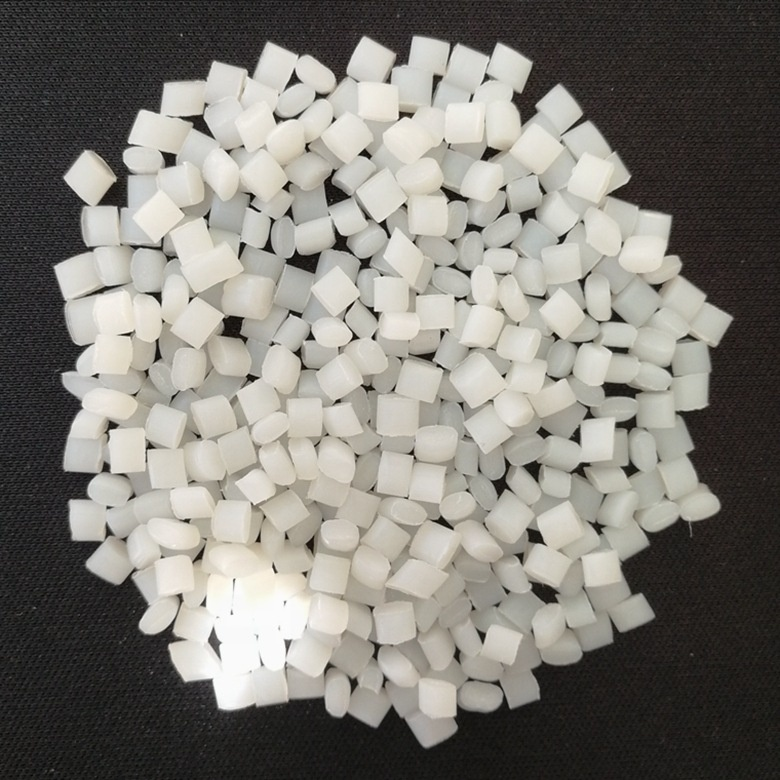 virgin/recycled Hdpe Resin,Hdpe Plastic Raw Material