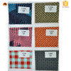 shirt fabric 100% printed cotton fabric textile stock lots