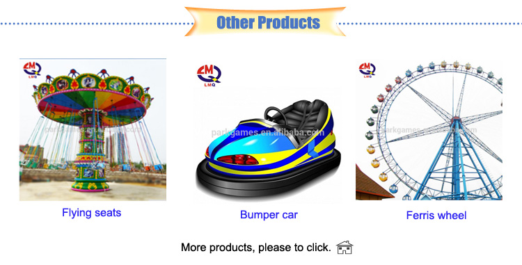 Top 10 Limeiqi brand funny rides inflatable kayak
