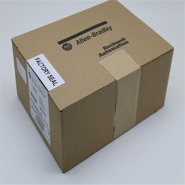 Allen Bradley Panelview Plus 600 Hmi 2711pc-t6c20d8 - Buy Allen Bradley Hmi  Panelview 2711pc-t6c20d8,Original Allen Bradley