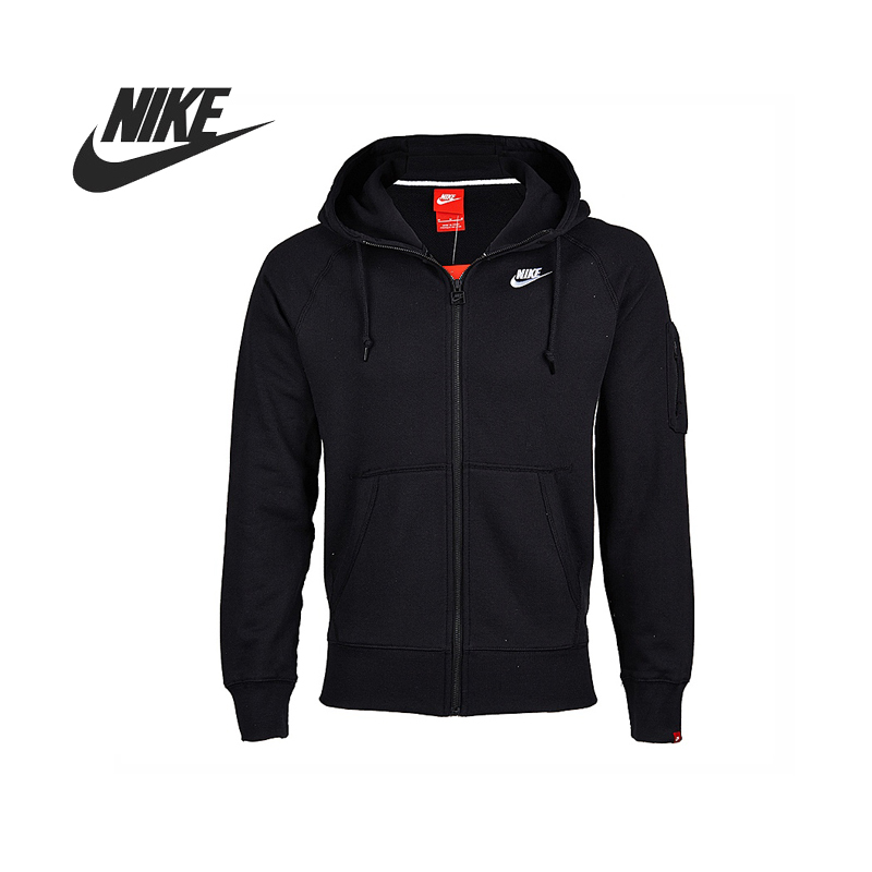 5414cd6f9283 Nike Jackets Hoodies Men