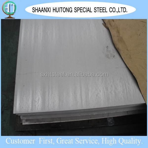 metal railing stainless steel base plate 304 316