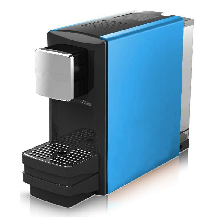 Breville cafe roma coffee machine reviews