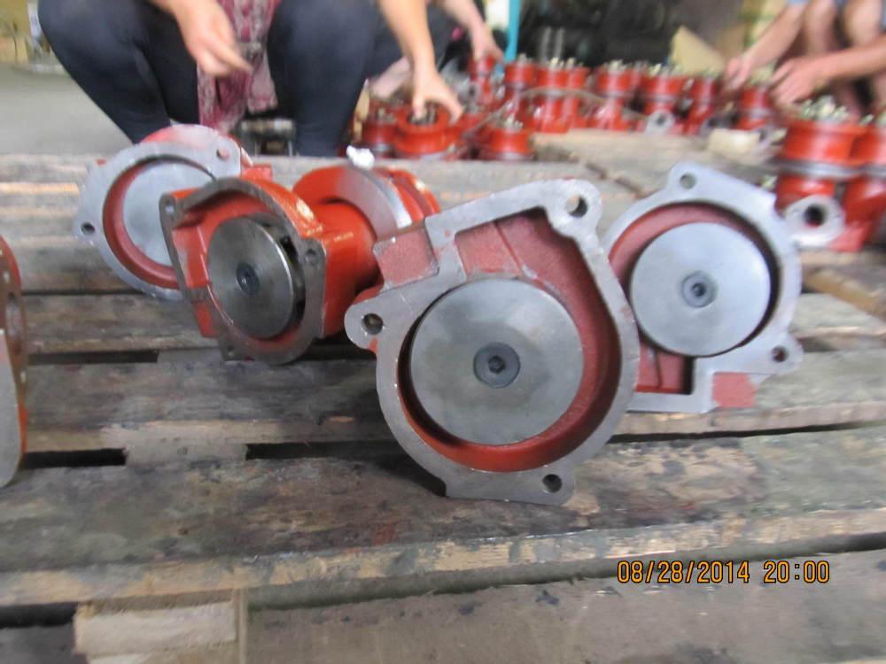 Used Belarus Tractors Steiner Tractors | Autos Post