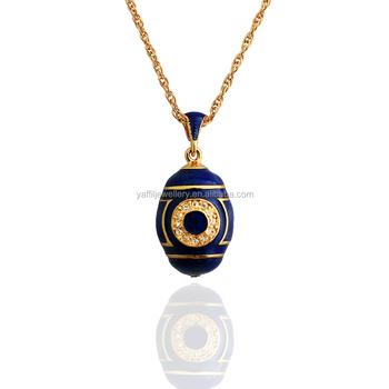 Faberge egg earringsfaberge egg pendants for jewelry making buy faberge egg earringsfaberge egg pendants for jewelry making mozeypictures Images