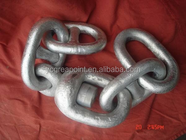 anchor chain kenter swivel shackle group for ship