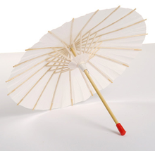 <span class=keywords><strong>Chinese</strong></span> <span class=keywords><strong>Paraplu</strong></span> Art Deco Geschilderd Parasol voor Wedding Party Olie Papier <span class=keywords><strong>Paraplu</strong></span>