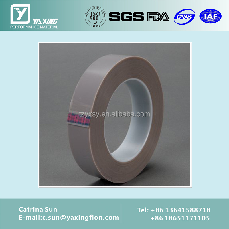competitive price self adhesive bitumen waterproof tape clear